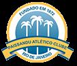 Paissandu Atlético Clube